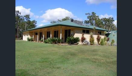 232 Wilkinson Road, Tuan QLD 4650 - Image 3
