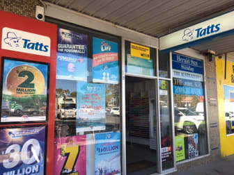 Retail  business for sale in Altona - Image 1