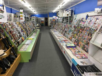 Newsagency  business for sale in Albury - Image 2