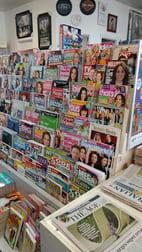 Newsagency  business for sale in Bannockburn - Image 1