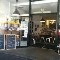 Food, Beverage & Hospitality  business for sale in Malvern - Image 1