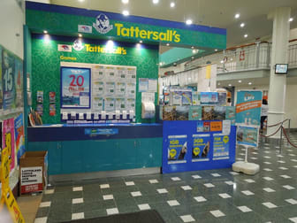 Newsagency  business for sale in Dandenong - Image 2