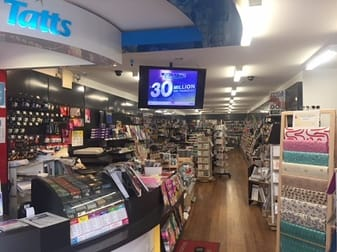 Newsagency  business for sale in Elwood - Image 1