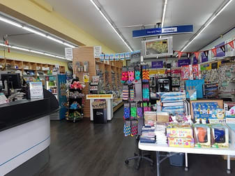 Newsagency  business for sale in Fairfield - Image 1