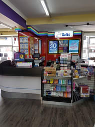 Newsagency  business for sale in Fairfield - Image 2