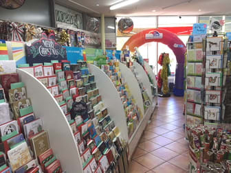 Newsagency  business for sale in Flemington - Image 2