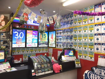 Newsagency  business for sale in Flemington - Image 3