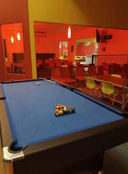 Leisure & Entertainment  business for sale in Thomastown - Image 2