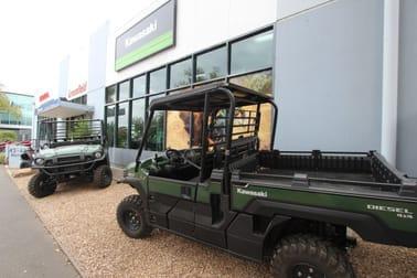 Automotive & Marine  business for sale in Bendigo - Image 3