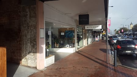 Retail  business for sale in Glenelg - Image 2