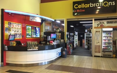 Newsagency  business for sale in McCrae - Image 2