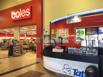 Newsagency  business for sale in McCrae - Image 3