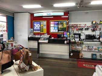 Newsagency  business for sale in Mirboo North - Image 1