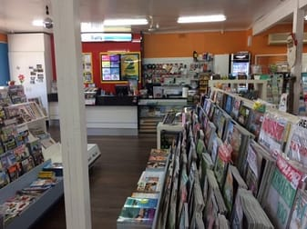 Newsagency  business for sale in Mirboo North - Image 2