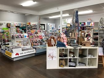 Newsagency  business for sale in Mirboo North - Image 3