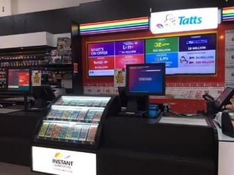 Newsagency  business for sale in Moonee Ponds - Image 3