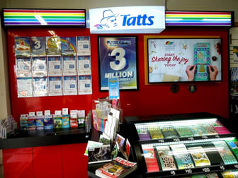 Newsagency  business for sale in Ormond - Image 1