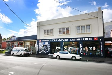 Retail  business for sale in Hobart - Image 1