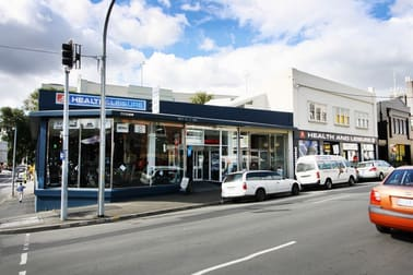 Retail  business for sale in Hobart - Image 2