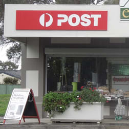 Post Offices  business for sale in Park Orchards - Image 3