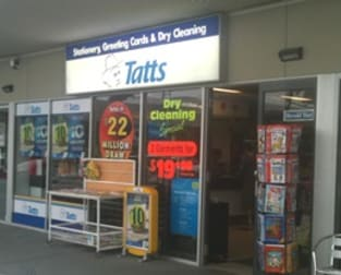 Newsagency  business for sale in Berwick - Image 1