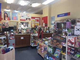 Post Offices  business for sale in Rochester - Image 2