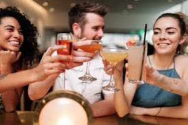 Restaurant  business for sale in Surfers Paradise - Image 1