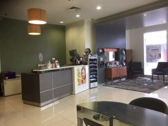 Beauty, Health & Fitness  business for sale in Hobart - Image 1