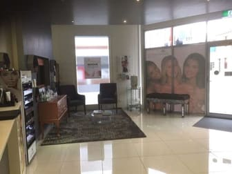 Beauty, Health & Fitness  business for sale in Hobart - Image 2