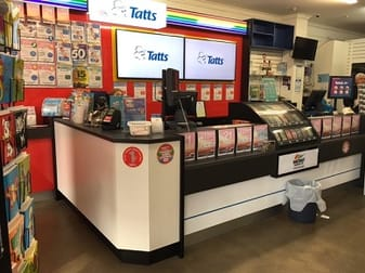 Newsagency  business for sale in Torquay - Image 1