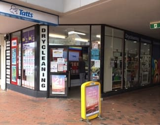 Newsagency  business for sale in Torquay - Image 2