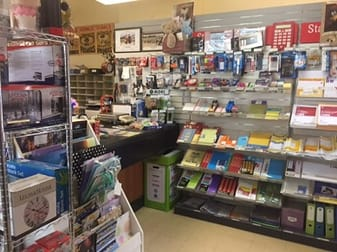 Post Offices  business for sale in Violet Town - Image 2