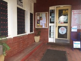 Post Offices  business for sale in Violet Town - Image 3