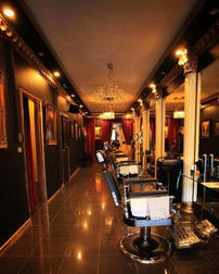 Hairdresser  business for sale in South Melbourne - Image 1