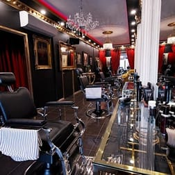 Hairdresser  business for sale in South Melbourne - Image 2