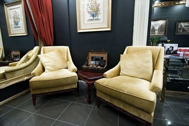 Hairdresser  business for sale in South Melbourne - Image 3