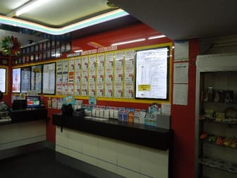 Newsagency  business for sale in Preston - Image 1