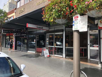 Takeaway Food  business for sale in REDFERN - Image 3