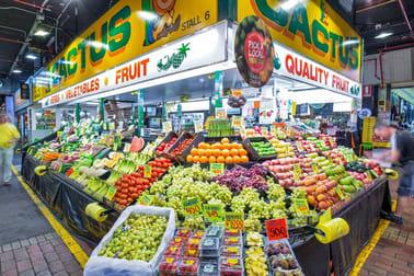 Fruit, Veg & Fresh Produce  business for sale in Adelaide - Image 1