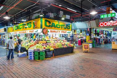 Fruit, Veg & Fresh Produce  business for sale in Adelaide - Image 2
