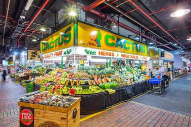 Fruit, Veg & Fresh Produce  business for sale in Adelaide - Image 3