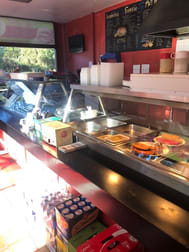 Cafe & Coffee Shop  business for sale in Marrickville - Image 1