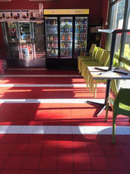 Cafe & Coffee Shop  business for sale in Marrickville - Image 2