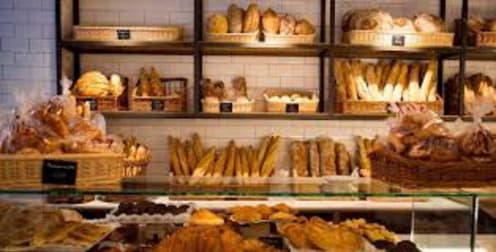 Bakery  business for sale in Morwell - Image 1