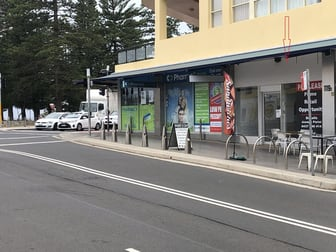 Food, Beverage & Hospitality  business for sale in Collaroy Beach - Image 3