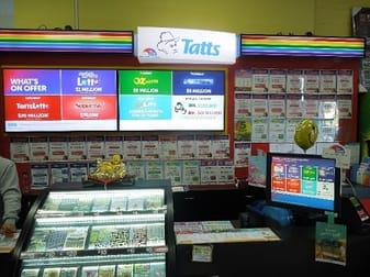 Shop & Retail  business for sale in Knox VIC - Image 1