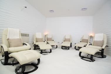 Beauty Salon  business for sale in Albury - Image 2