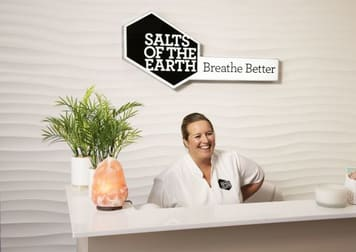 Beauty Salon  business for sale in Albury - Image 1