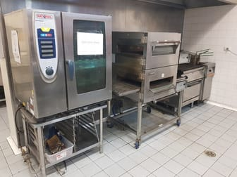 Catering  business for sale in North Melbourne - Image 2