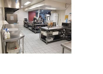 Catering  business for sale in North Melbourne - Image 3